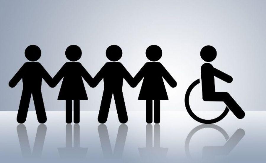 disable-japan