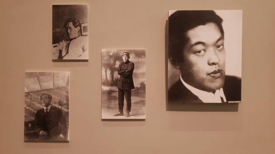 Migishi Kotaro