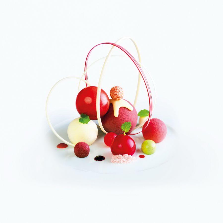 Roger van Damme_Food 1