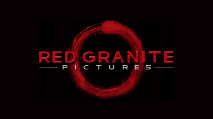 red-granit-pictures-logo