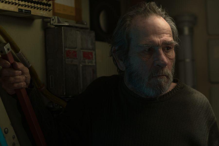 50588-AD_ASTRA_-_Actor_Tommy_Lee_Jones