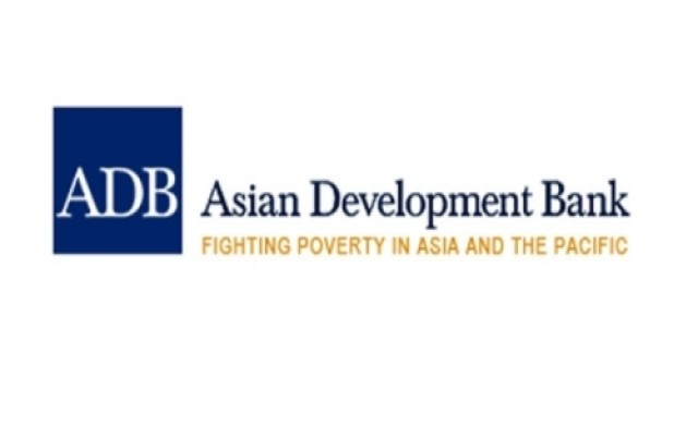 ธนาคารพัฒนาเอเชียเล็งหั่นจีดีพีไทยต่ำกว่า2.9%