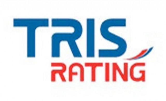 'ทริสเรทติ้ง'คาดเศรษฐกิจไทยปีหน้าโต 2.5-3%