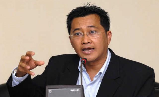 'หอการค้าไทย' คาดส่งออกปีนี้ติดลบ 5.4%